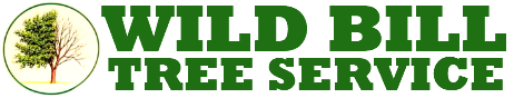 Wild Bill's Tree Service - Utah Tree Experts